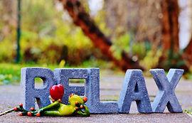 relax-1098754_1920.jpg