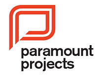 Paramount Projects - Professional project management consultancy