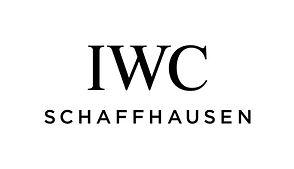 IWC_Schaffhausen_Logo.jpg