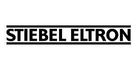 Stiebel-Eltron_edited.jpg