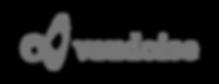 737px-Logo_Vaudoise_Assurances.svg_edite