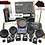 Thumbnail: Paket Audio GIGA-1 (3-Way)