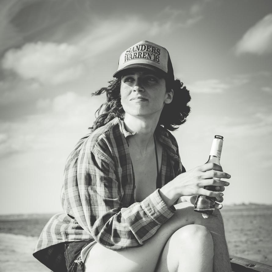 Melanie Risch