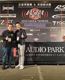 IASCA TAIWAN JUDGE, DEC 2019.jpg