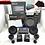 Thumbnail: Paket Audio GIGA-2 (3-Way)
