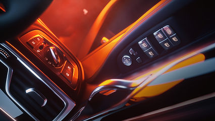 _Behance_bmw_Tuer_V03kl.jpg