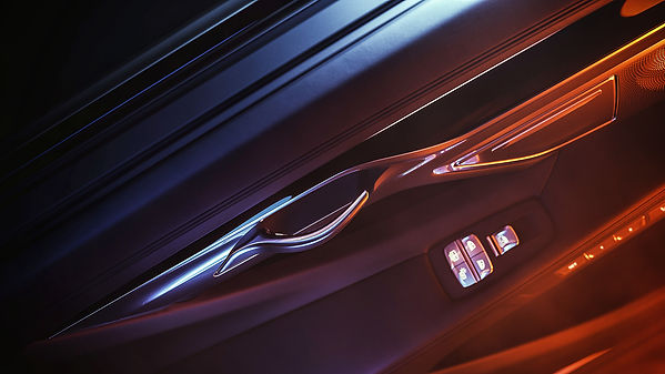 _Behance_bmw_Tuer_V01-01kl.jpg