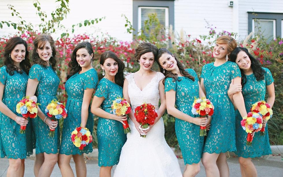 Alexis Fernando Wedding-Formals-0182_edi