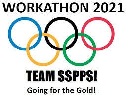 sspps_workathon_logo.jpg