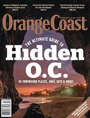 OC_Dec16_Cover.jpg