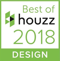 Houzz Design 2018r2_edited.jpg