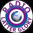 logo radio latter glory.png