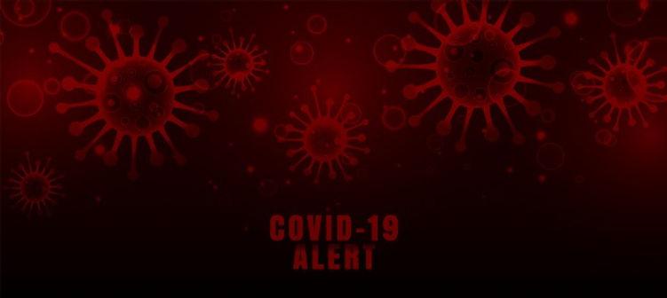 foto%20coronavirus_edited.jpg