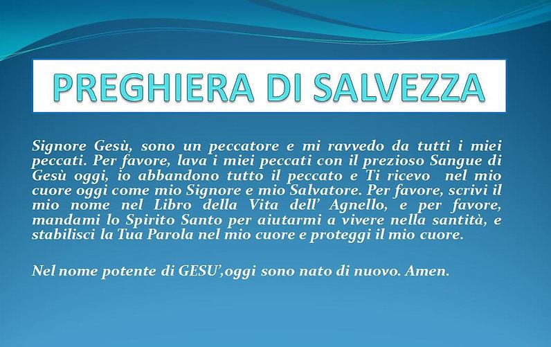 Preghiera di Salvezza.JPG