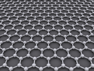 Graphene research receives big boost