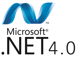 .NET 4.0 now available to ArchestrA System Platform 2012 R2