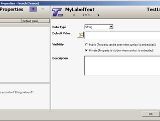 Dynamicaly Resize ArchestrA Symbols Label