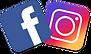 facebook_instagram.png