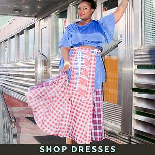 SHOP DRESSES (1).png