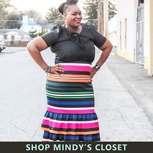 SHOP MINDY'S CLOSET.png