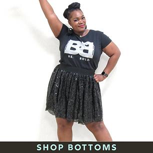 SHOP BOTTOMS.png
