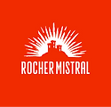 Rocher Mistral.png