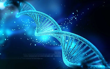 diagnostics-genetics-department.-dna-hel