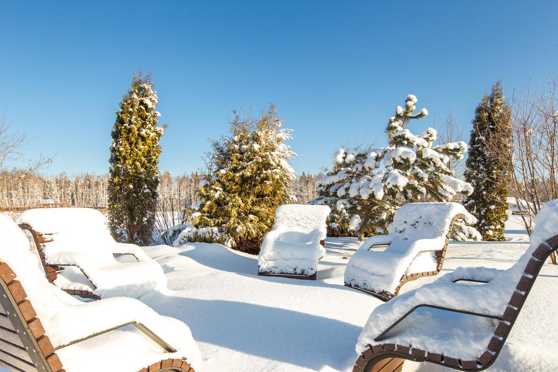 Зима G55G8176.JPG