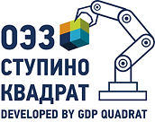 new_gdp_stupino_logo_rus_blue_on_white.j