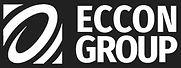 logo-ECCONGROUP сайт.jpg