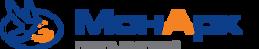 logo_0000016.png