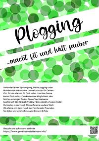 PLAKAT_Plogging.png