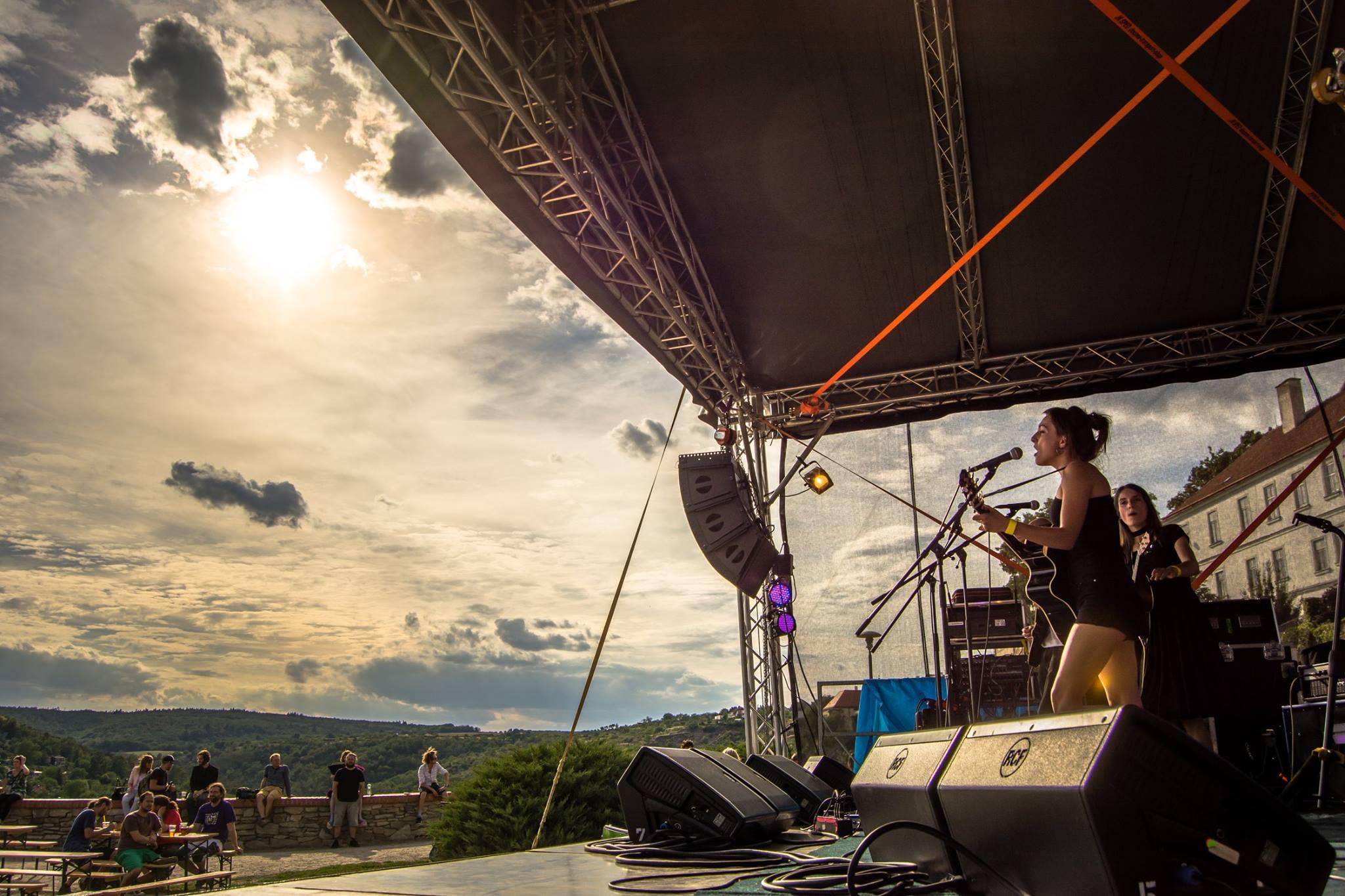 sramlfest-festival-znojmo-2017-007