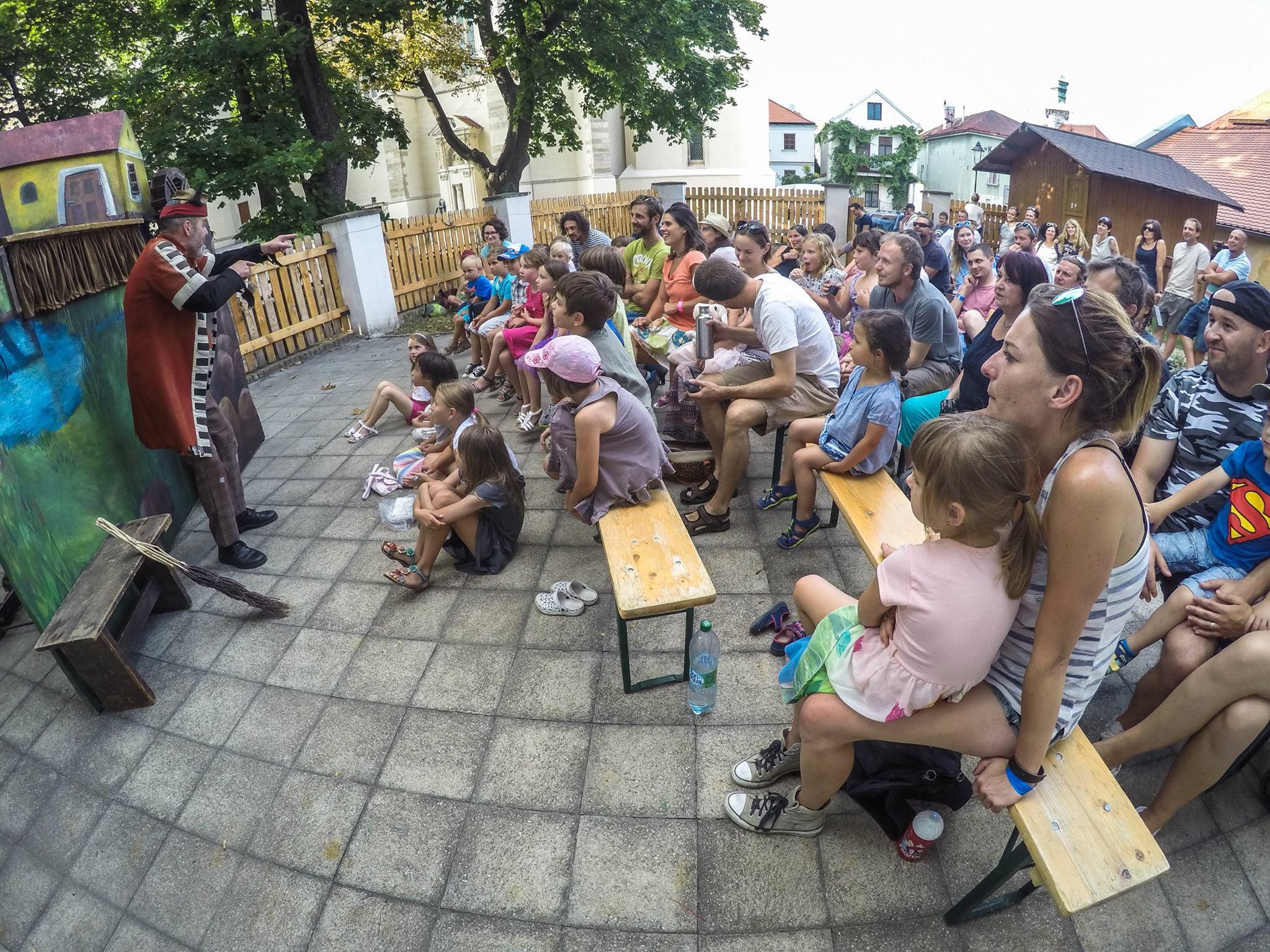 sramlfest-festival-znojmo-2017-017