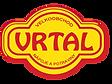 vrtal-large-dpi.png