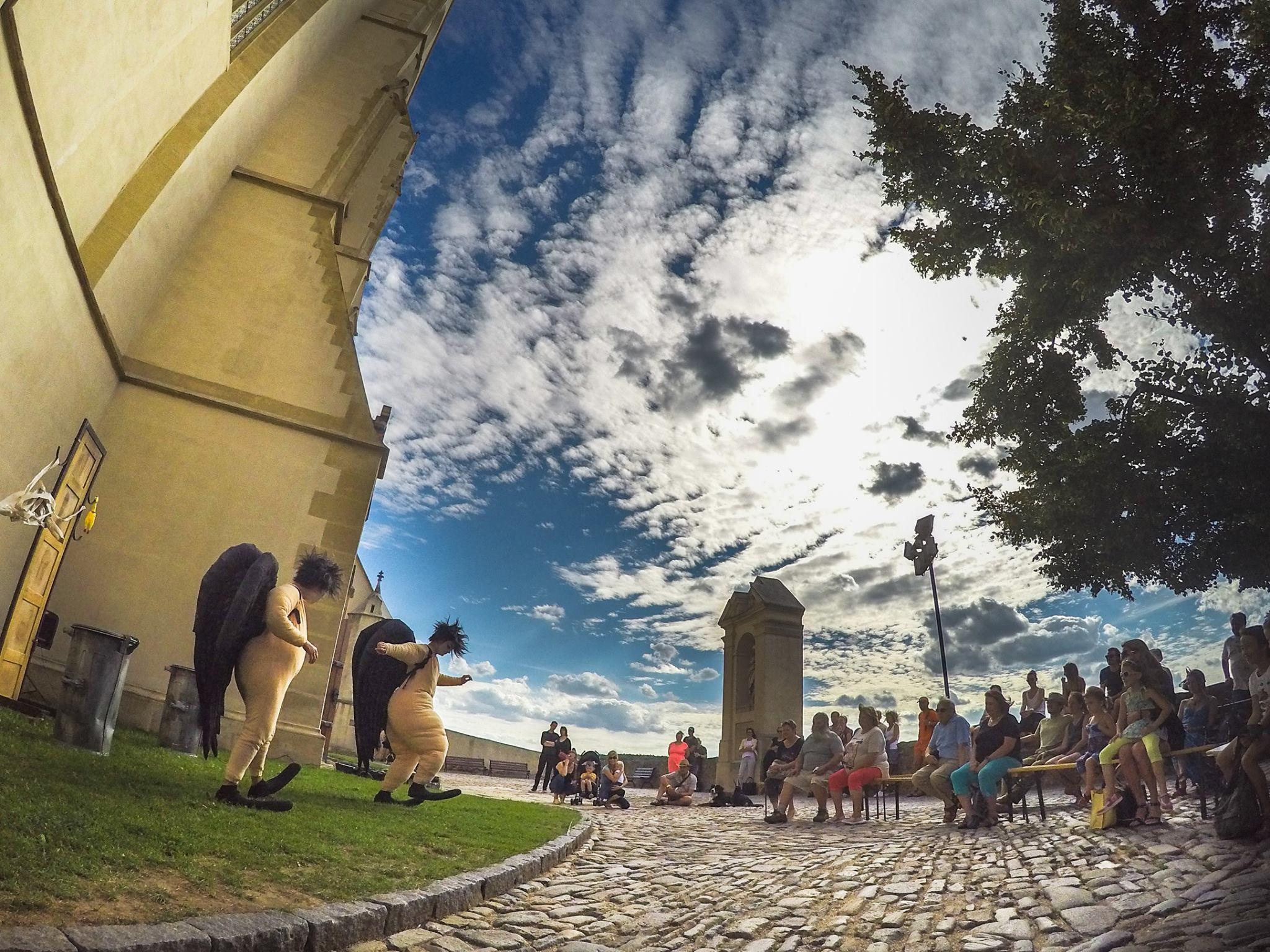 sramlfest-festival-znojmo-2017-020