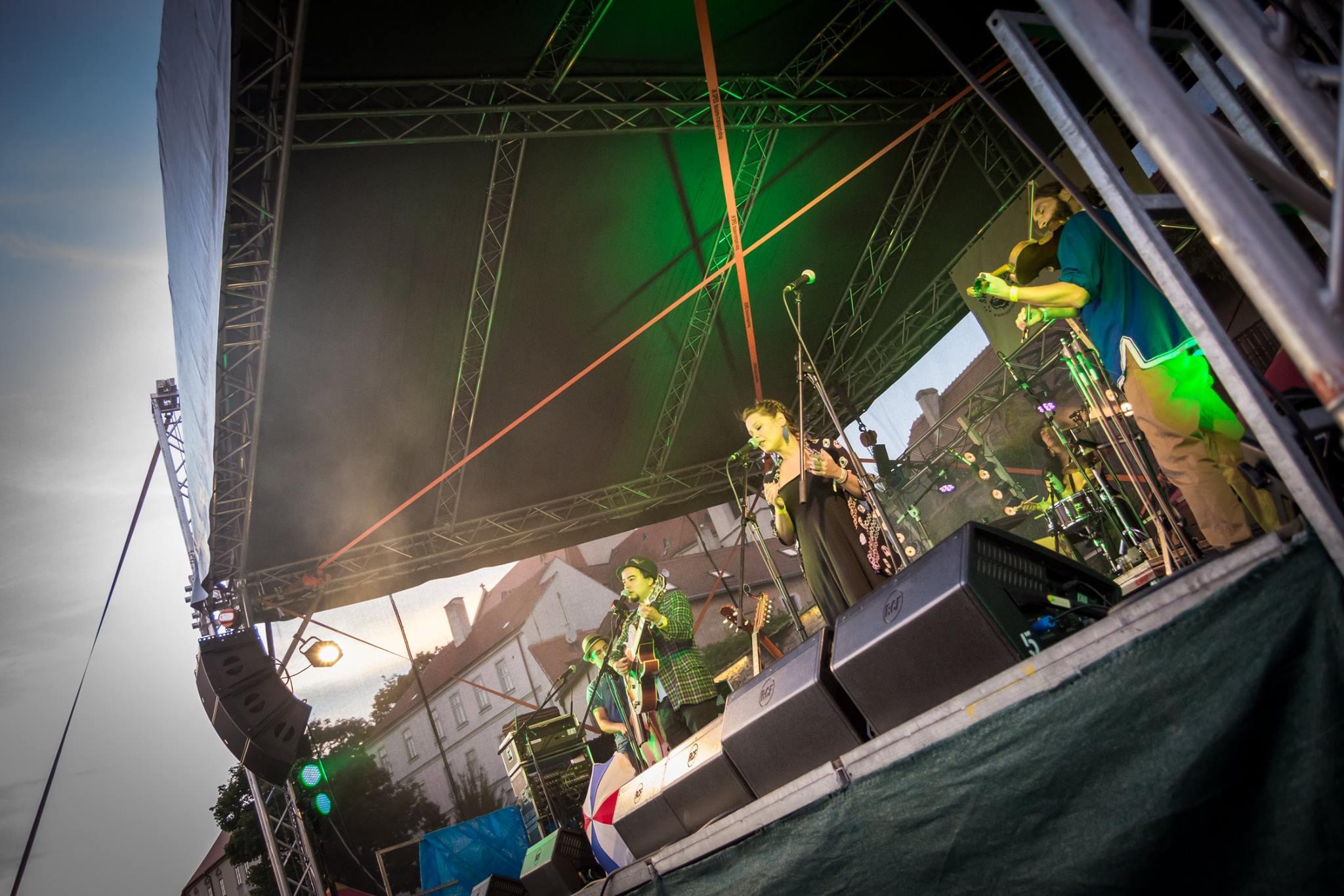 sramlfest-festival-znojmo-2017-019