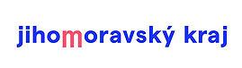 jihomaravsky-kraj.jpg