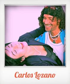 Carlos lozano.jpg