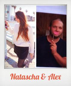 natascha&alex1 copy.jpg
