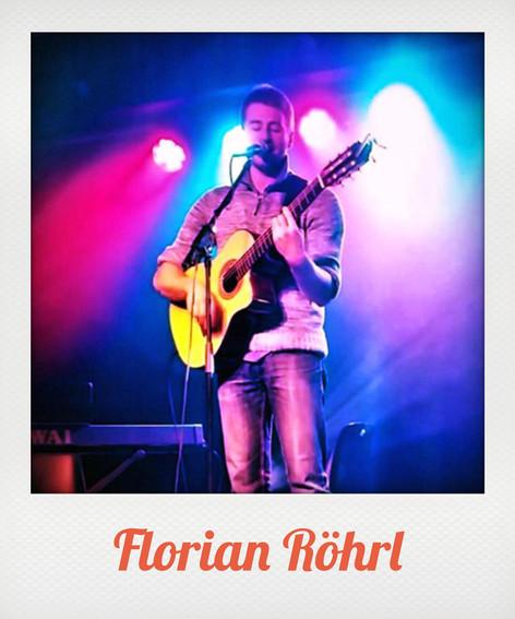 Florian_Röhrl1.jpg