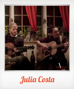Julia costa neu.jpg