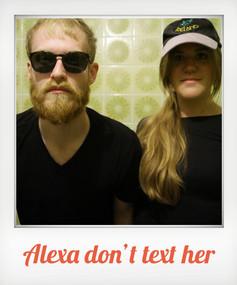 alexa dont text her.jpg