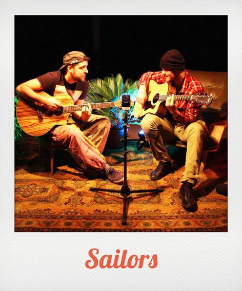 Sailors1.jpg