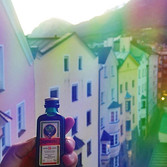 Jäger IBK