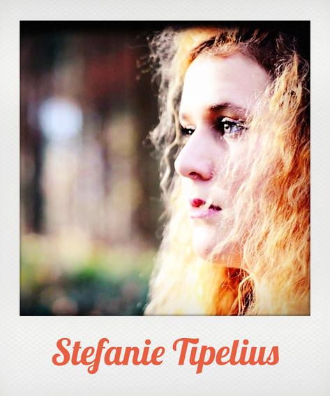 Stefanie Tipelius1.jpg
