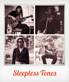 sleepless tones1.jpg