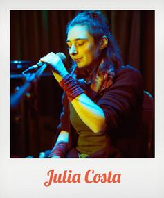 julia costa1.jpg