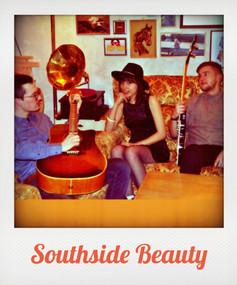 southside beauty1.jpg