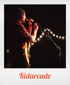 Kidarcade1.jpg